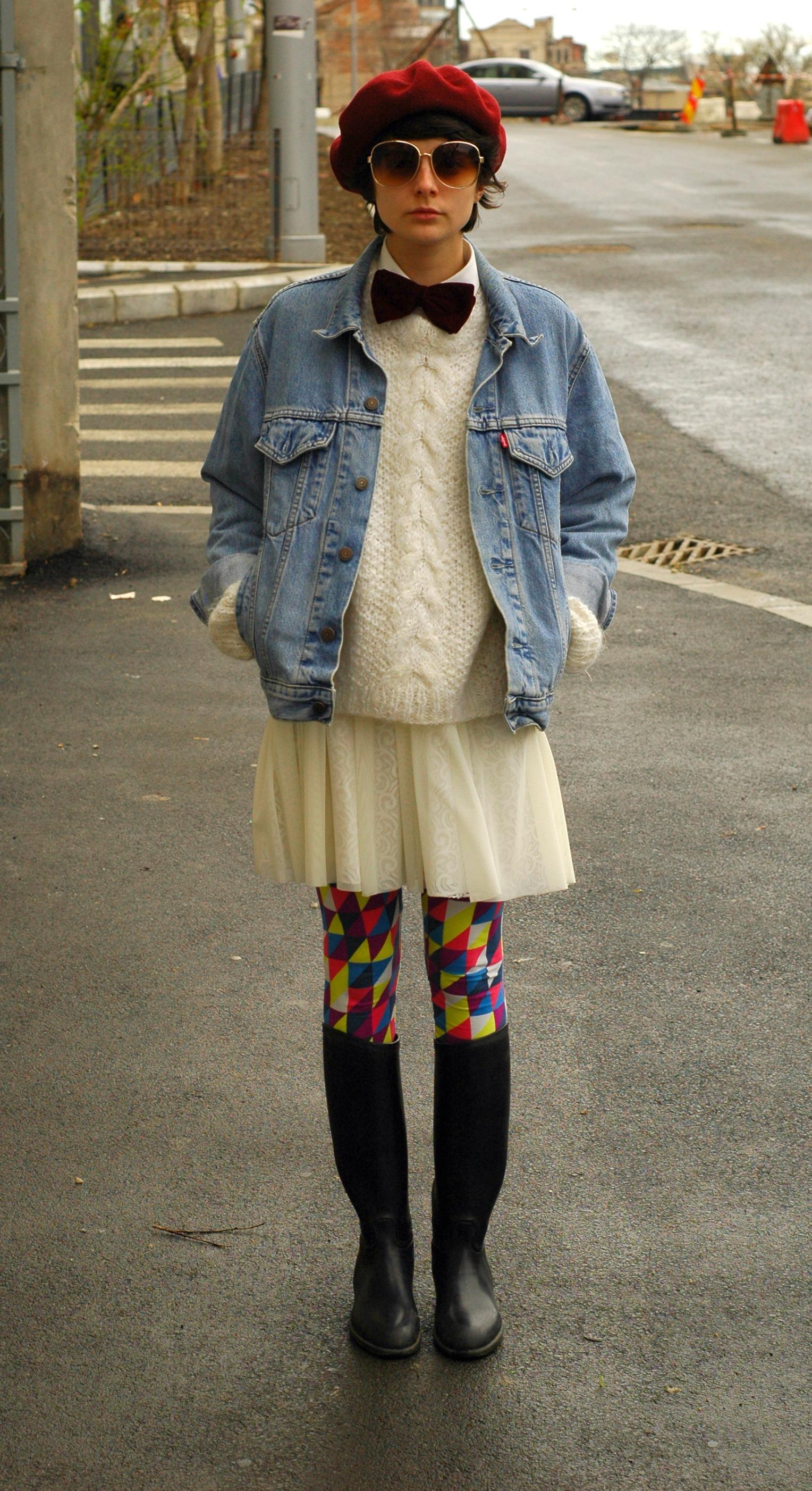 Fashion Obor Blog
