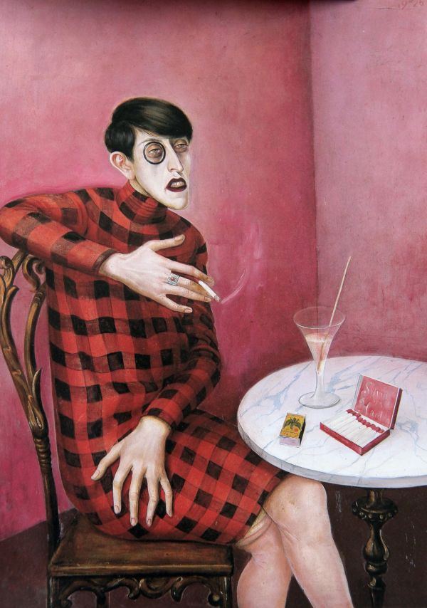 otto-dix-the-journalist-sylvia-von-harden-1926-1350495983_b