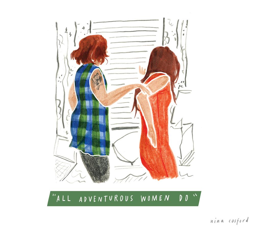girls_illustrated_adventurous