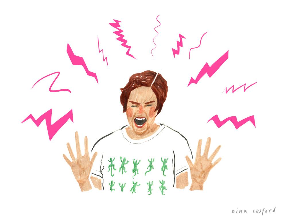 girls_illustrated_scream